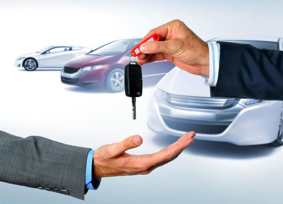 Kanpur Taxi Services