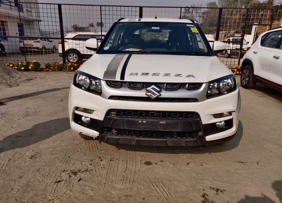 Car Travel Agency in Kanpur